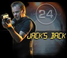 24 jack bauer 320x240