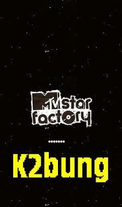 Mtv Star Factory v1.1