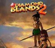 Diamond Island 2
