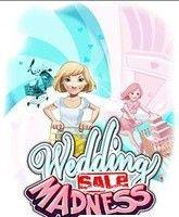 Wedding Sales Madess