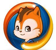 UC Browser 4G speed