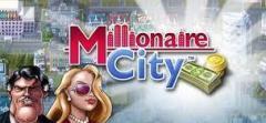 Millionare City