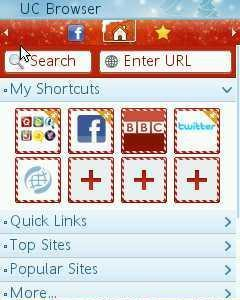 UC Browser_8.12.0.154