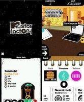 MTV Star Factory