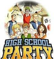 High School Party