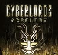Cyberlords
