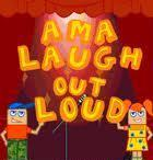 176X220 Ama Laugh Out Loud