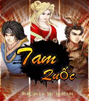 GAME Tam Quốc