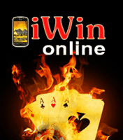 Game iwin 250