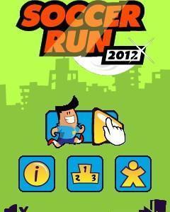 soccer_run_2012