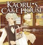 Kaoru Cake House