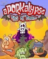 Aporkalypse (Pigs of Doom)