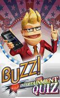 Buzz The Entertainment Quiz