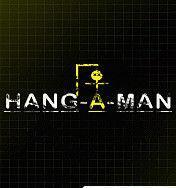 Hang A Man