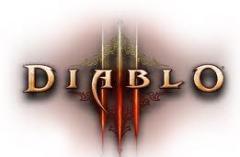 Diablo 3 (english)