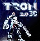 Tron 2.0 3D