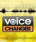 Voice Changer - Girl