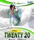 T20 World Cup Cricket 3D