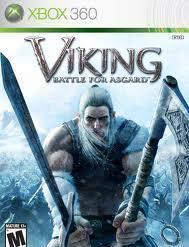 Great Viking