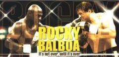 Rocky Balboa 3D