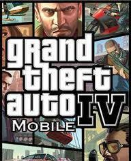 MOD GTA IV