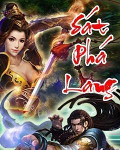 Game Sát Phá Lang 2