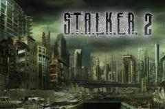 Mod Stalker 2