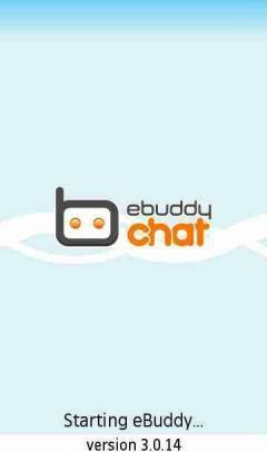 ebuddy_nokia_large