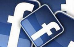 Facebook 2.9.1 Hui