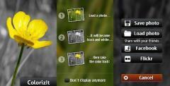 Colorizit v1.016 for S^3
