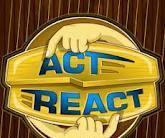 Act React
