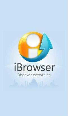 ibrowser java v1.28