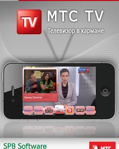 Smilewap.in Live Tv