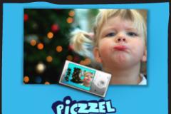 Piczzel320x240