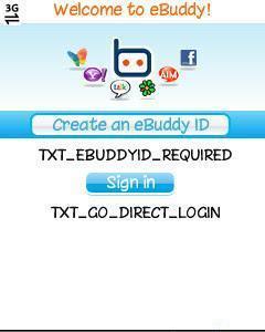 ebuddy_1.4.1
