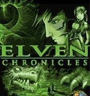 Elven Chronicles