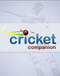 T20 WorldCup 2012 - Live Cricket Scores