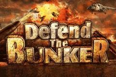 Defend The Bunker 320x240
