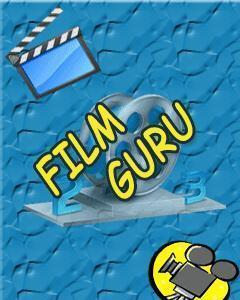 Film Guru 320x240