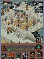 Game Vo Lam 3