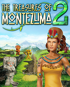 Montezuma2free__Nokia_N8Teq