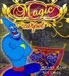 Aladdins Carpet