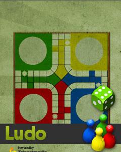 Ludo (Tricastmedia)