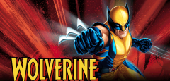 Wolverine You can play that game on any 360*640 touch screen mobiles