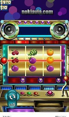 vegas_casino