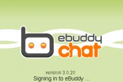 eBuddy_v3.0.20