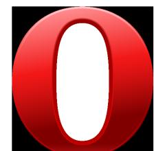 Opera Mini 7.0.31438