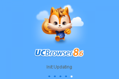 UC_Browser_8.6.jar_edited