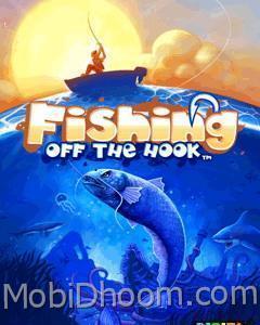 FishingOffTH