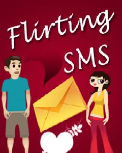 Filtring SMS